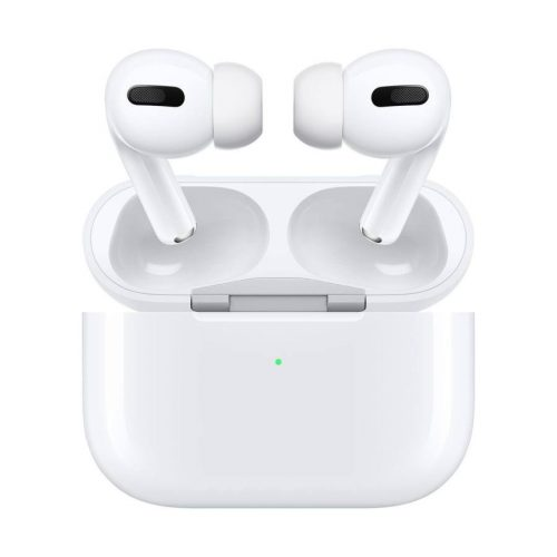 AirPods Pro (MWP22ZM/A)