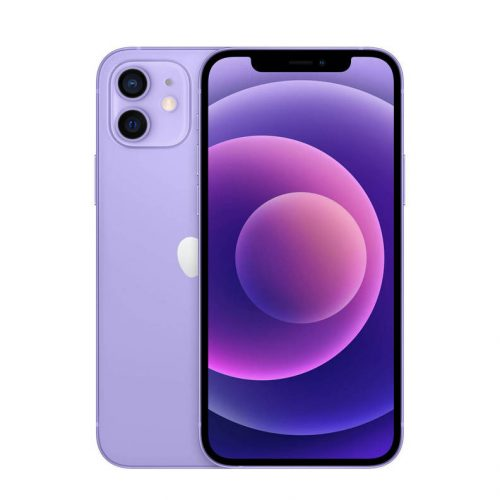 Apple iPhone 12 Violet 64GB