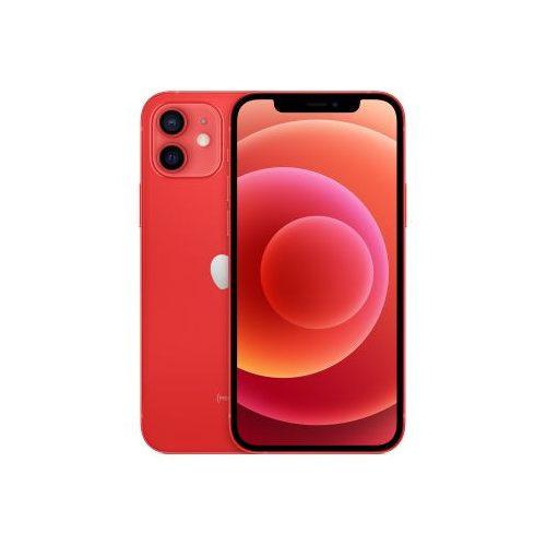 Samsung G780F S20 FE 128GB Dual Cloud-Mint