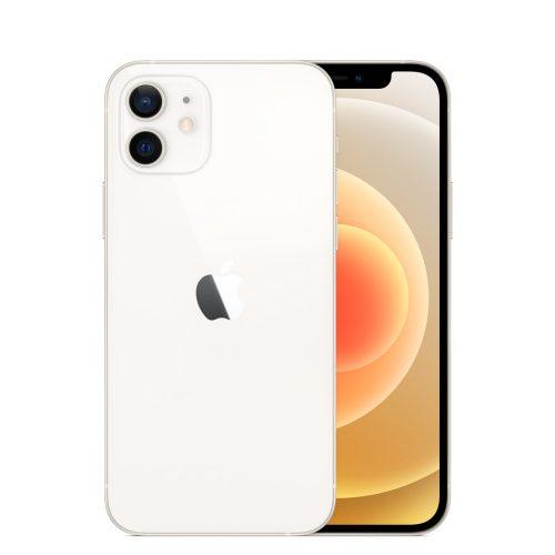 Samsung G780F S20 FE 128GB Dual Cloud-Navy