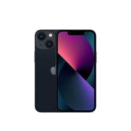 Xiaomi Mi 11 Lite 64GB 6GB Peach Pink Dual EU