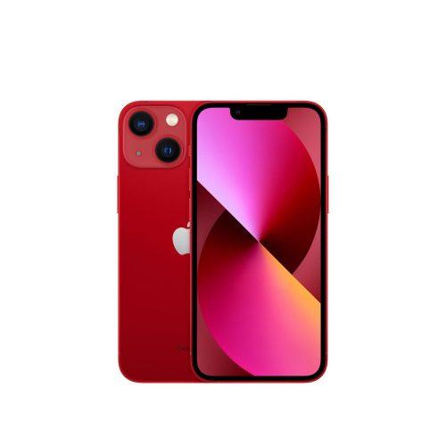 Xiaomi Pocophone M3 128GB 4GB Poco Yellow Dual EU