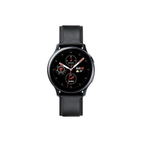 SAMSUNG R830 Watch Active 2 40mm Stainless Steel