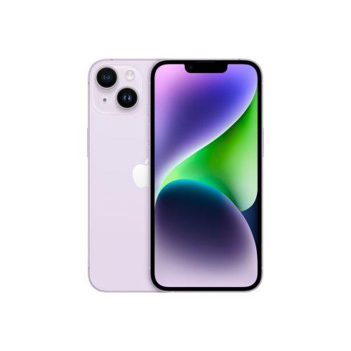 SAMSUNG R860 Galaxy Watch4 40mm Silver