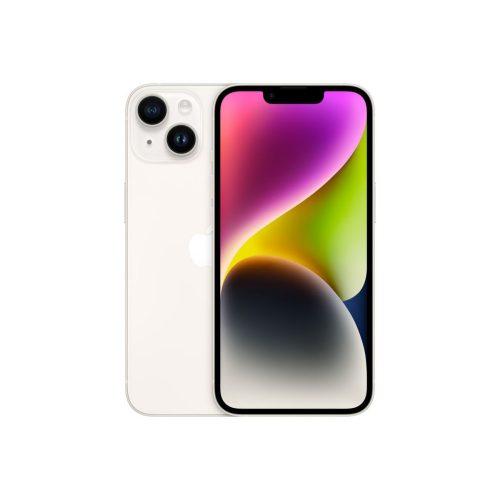 SAMSUNG R870 Galaxy Watch4 44mm Black