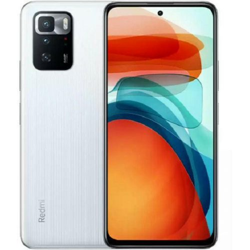 Xiaomi Pocophone X3 GT 256GB 8GB Cloud White Dual