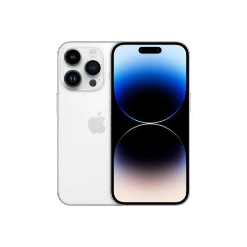 Xiaomi Redmi Note 8 2021 64GB 4GB Dual Space Black