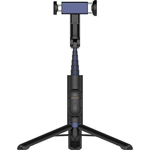 Samsung GP-TOU020SAABW Bluetooth Tripod Selfie Stick Black