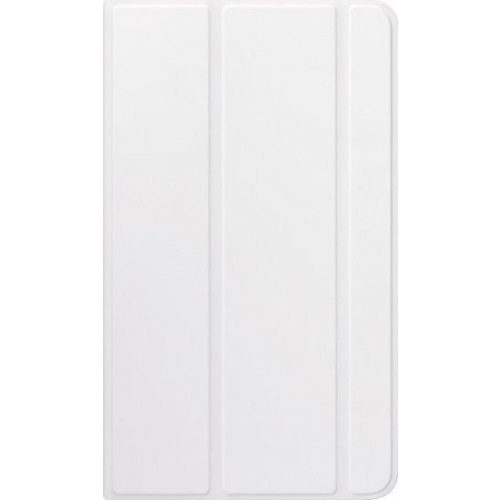 Samsung T280 T285 Tab A 7.0 2016 Book Cover White BT280PW Blister