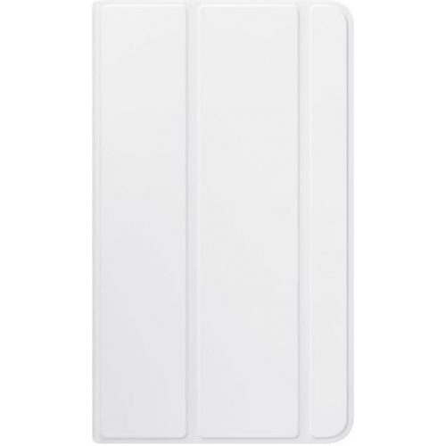 Samsung T280 T285 Tab A 7.0 Book Cover White BT285PW Blister