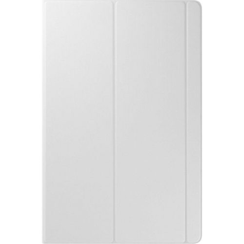 Samsung T720 T725 Tab S5e 10.5 Book Cover White BT590PW Blister